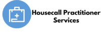Housecall Practitioner Services